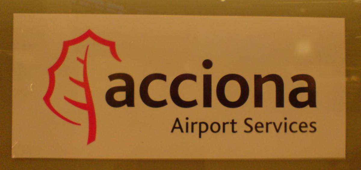 acciona - Ach so was machen die! © SailingAnarchy.de