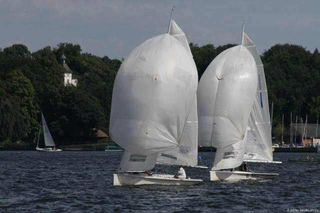 DM_MatchRace_PYC_Photocopyright_Sander