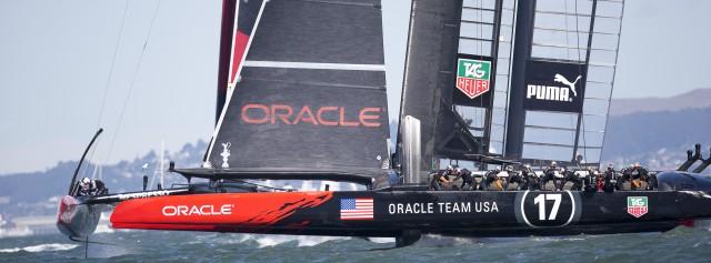 34. America's Cup Finals San Francisco (_MG_7256)