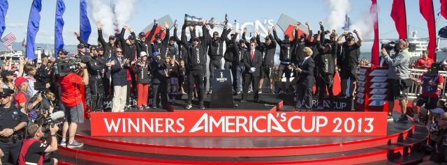 34. America's Cup Finals San Francisco (_MG_7889)