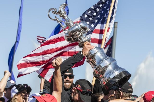 34. America's Cup Finals San Francisco (_MG_7977)