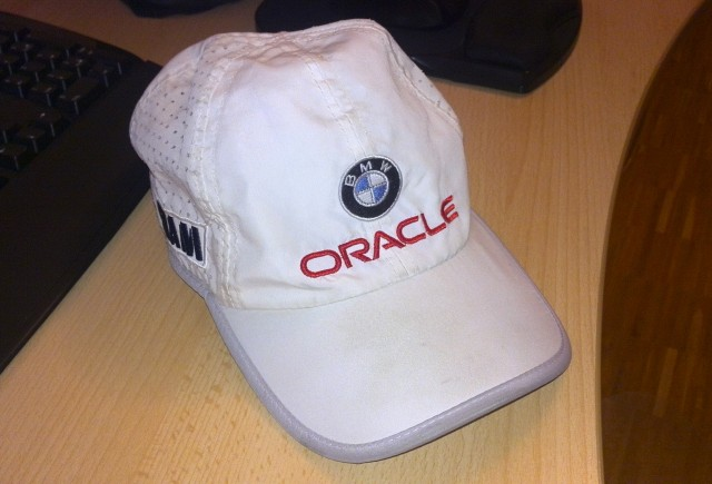 OR-BMW-Cap