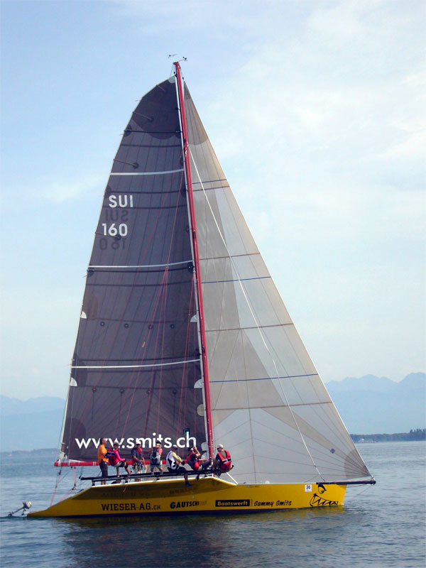 Libera A - Carondimonio zu verkaufen - BodenseeQuer2