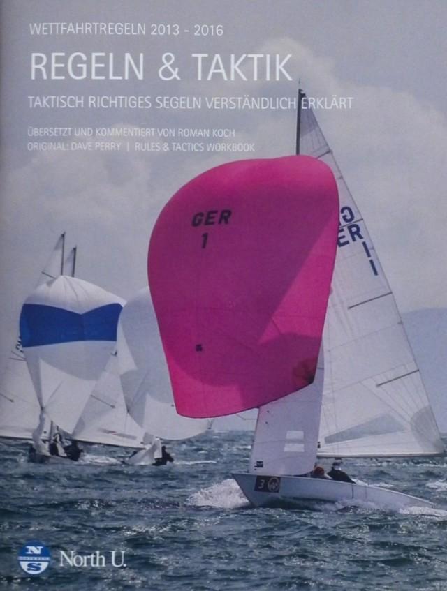 Regelbuch-Koch