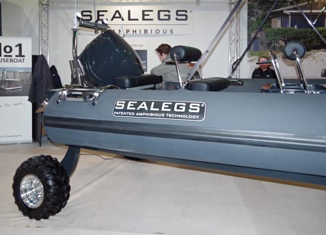Sealegs1