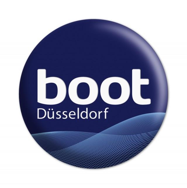 Logo_boot_cmyk_LA10