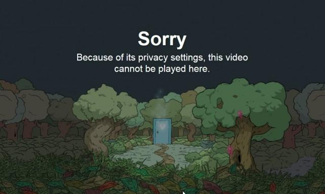 Sorry_Pic_Vimeo
