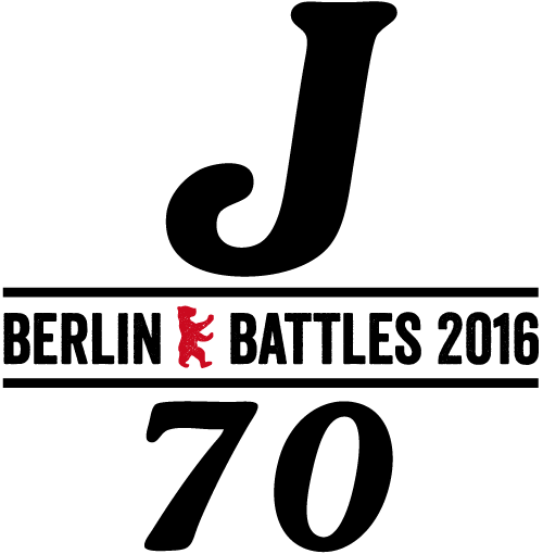 J70_Logo_Berlin_Battles
