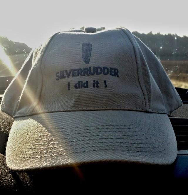 silverrudder_2016