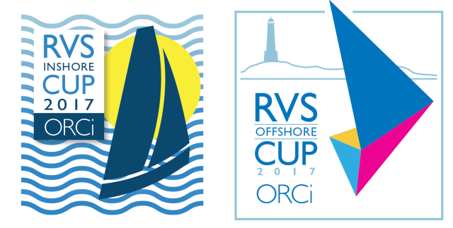 rvs-_logo_inshore_offshore_cup_2017